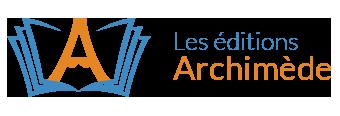 Les éditions Archimède